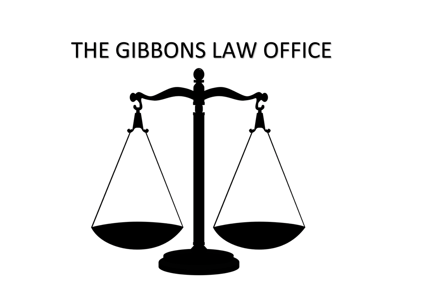 Gibbons Law