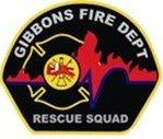 Gibbons Fire Department